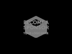 logo-placeholder1